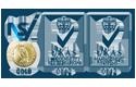 The United Kingdom Accreditation Service logo
